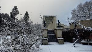 winter_1179