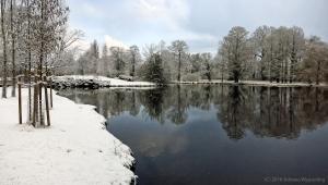 winter_1187