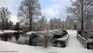 winter_1191