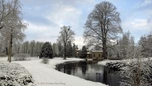 winter_1192