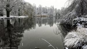 winter_1200
