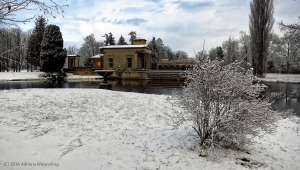 winter_1204