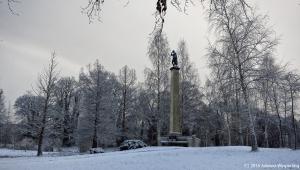 winter_1213