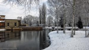 winter_1214