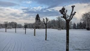 winter_1228