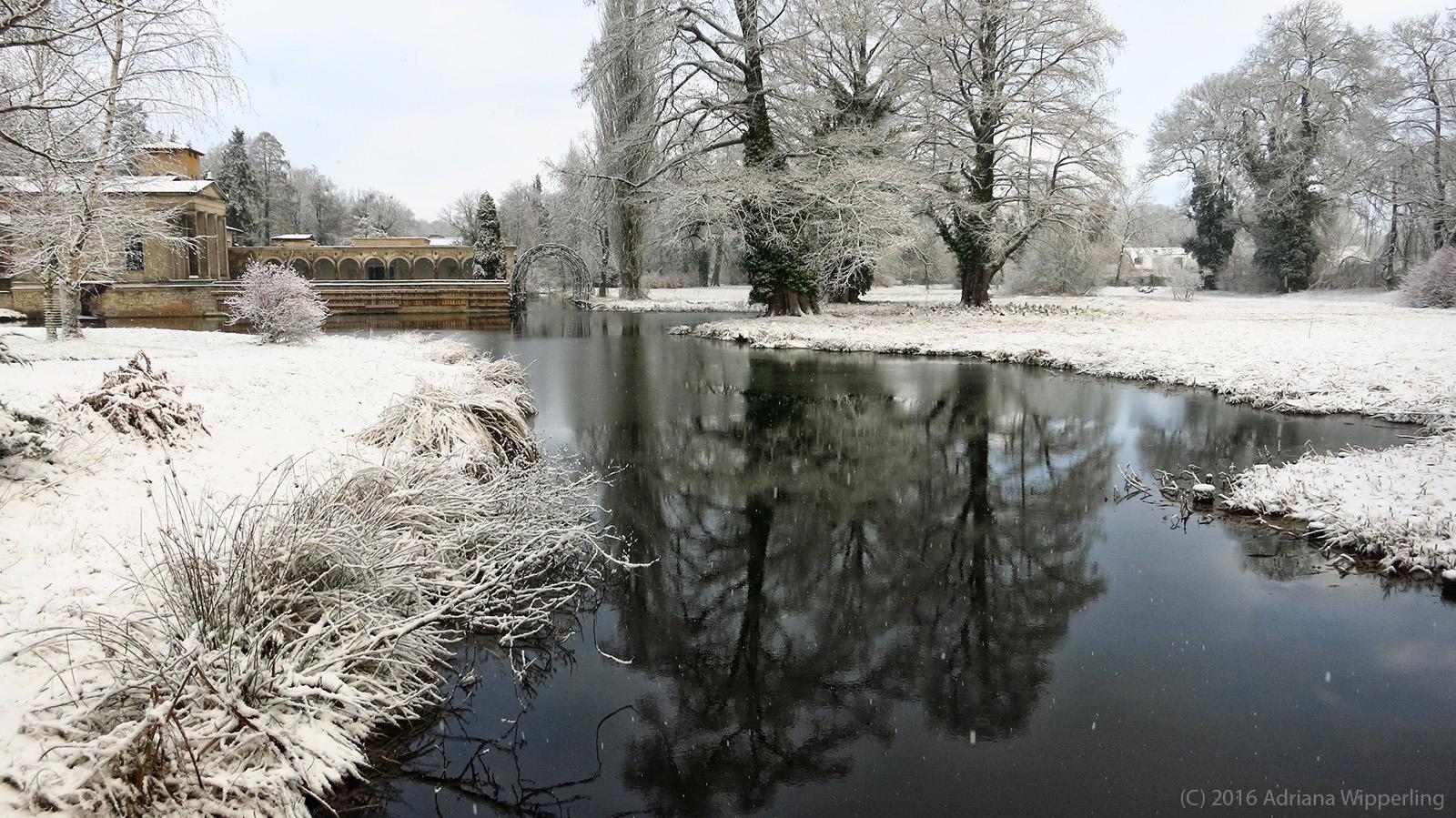 winter_1201
