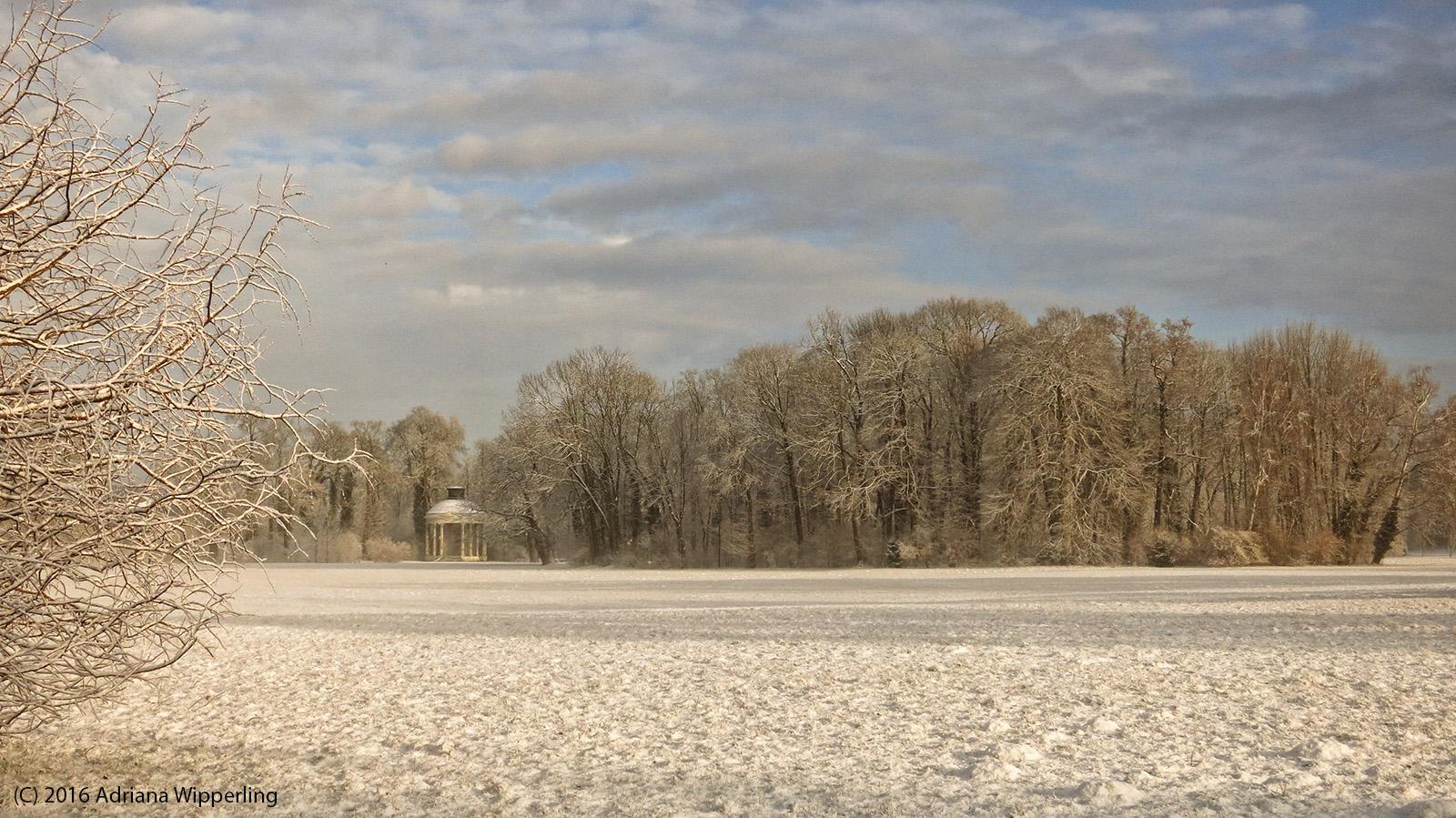 winter_1275